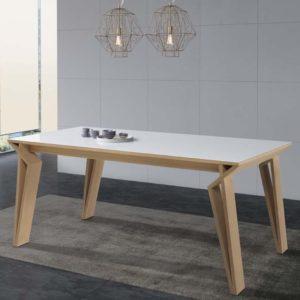 mesa de comedor quality