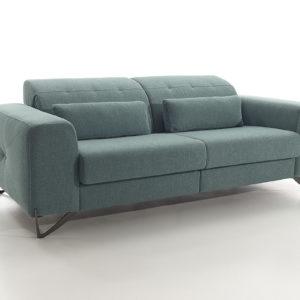 sofa claudia