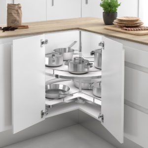 mecanismo mueble de cocina rincon