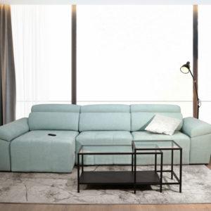 sofa heureka