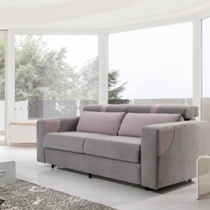 sofa cama carolina