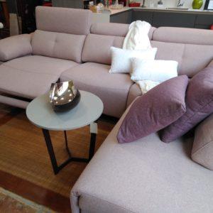sofa- rinconera erika