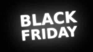 BLACK FRIDAY MUEBLES ARRANZ
